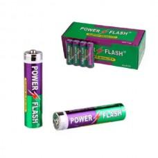 Батарейка Наша Сила R14/C