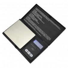 Весы ювелирные ACS MS-2020 200gr/0.01g