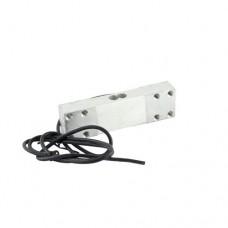 Запчасть датчик веса до 350 MATARIX  MX-801