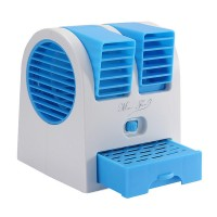 Вентилятор MINI FAN HB-168 USB