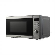 Микроволновка VILGRAND VMW-7206D