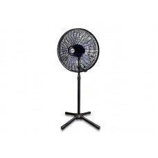 Вентилятор BITEK BT-1881 (Черный)