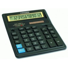Калькулятор KK-888T/SDC-888Т