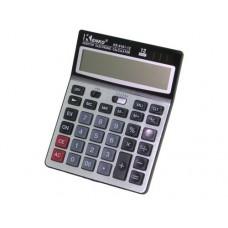 Калькулятор DM-1200V/KK-1200