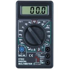 Мультиметр Digital DT-832