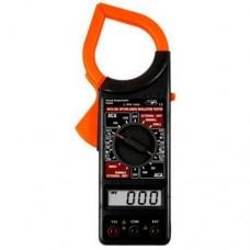 Мультиметр Digital 266FT