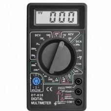 Мультиметр Digital DT-838