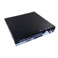Проигрыватель DVD 422
