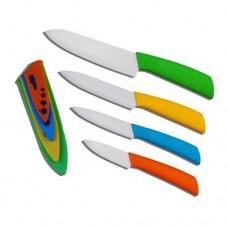 Нож FRICO FRU-903/993 5 керамика в чехле