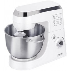 Кухонный комбайн MPM MMB-06