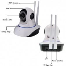 Камера IP 6030B/100SS 1mp