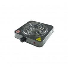 Электроплита DOMOTEC MS-5801 (узкий ТЭН на 1 конфорку/1УТ)