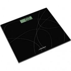 Весы напольные AURORA AU-4305 150кг