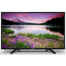 Телевизор 32 DIGITAL DLE-3220T