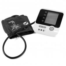 Тонометр UKC BL8034