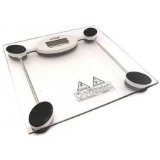 Весы напольные A-PLUS 1652 150кг