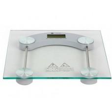 Весы напольные A-PLUS 1653 150кг