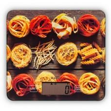 Весы кухонные MAGIO MG-690 5кг спагетти