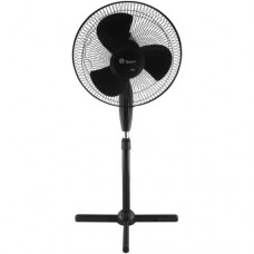 Вентилятор DOMOTEC SF-1619 /16