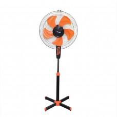 Вентилятор DOMOTEC MS-1619 Standart /16