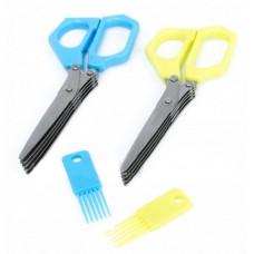 Ножницы FRICO FRU-007 для овощей