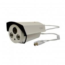 Камера UKC CAD 925 AHD 4mp/3.6mm