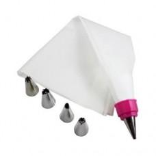 Кондитерский мешок FRICO FRU-1052