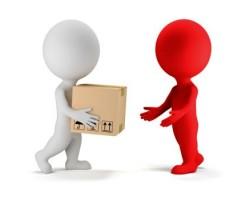 Условия возврата ранее купленных товаров по принципу (B2B/ОПТ)